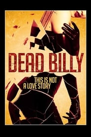 Dead Billy [Sub-ITA]