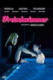 Freischwimmer 2007