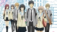 ReLIFE en streaming