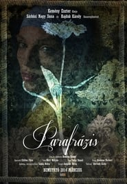 Parafrázis (2014) CDA Cały Film Online