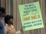 The Benefit Show