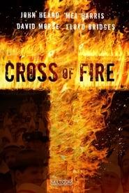 Cross of Fire 1989