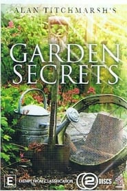 Alan Titchmarsh's Garden Secrets