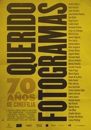 Querido Fotogramas (2018) Online Cały Film CDA