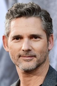 Photo de Eric Bana Nero