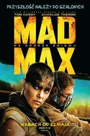 Mad Max: Na drodze gniewu film online