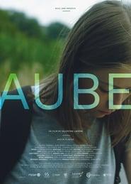 مشاهدة فيلم Aube مترجم