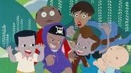 Bébé's Kids en streaming