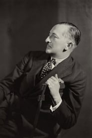 Herman C. McNeile