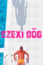 Szexi dög 2001 blu-ray megjelenés film letöltés ]1080P[ full online