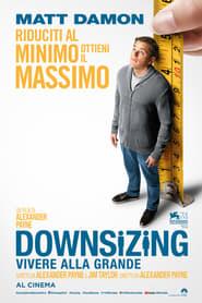 Downsizing – Vivere alla grande