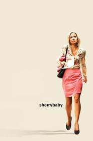 Poster for Sherrybaby