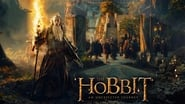Le Hobbit : Un voyage inattendu images