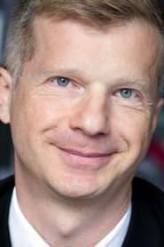 Jean-Yves Freyburger