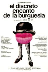 El discreto encanto de la burguesía en cartelera