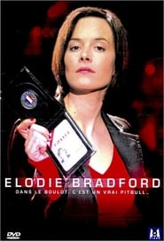 Élodie Bradford 2004