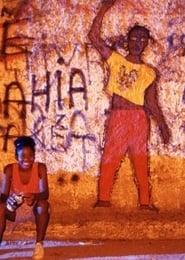 Quando o Crioulo Dança 1988