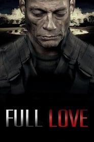 مشاهدة فيلم Full Love 2010 مترجم أون لاين بجودة عالية