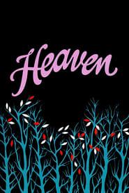 James Rittinger a jucat in Heaven