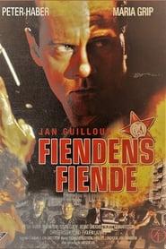 Fiendens Fiende 1990
