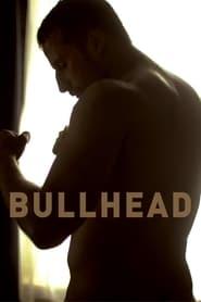 Poster Bullhead 2011