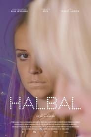 Halbal (2021)
