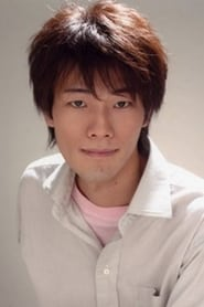 Photo de Keisuke Gotou Ryō Sugawa
