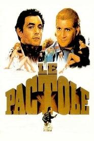 Le pactole 1985