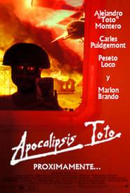 Apocalipsis Toto