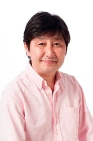 Masao Komaya