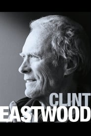 Clint Eastwood: Director