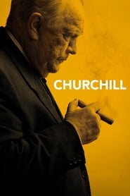 Churchill free movie