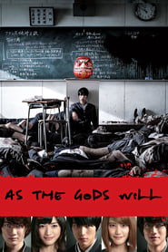 As the Gods Will (2014) Bluray 480p, 720p