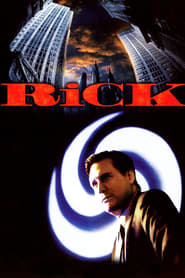Poster for Rick