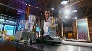 6 Chefs Compete (1)