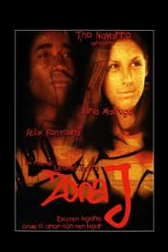 J Zone (1998)