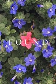 Found (2019)