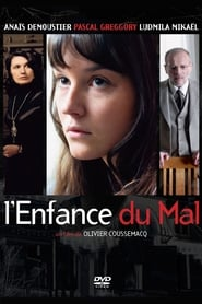 film L'enfance du mal streaming