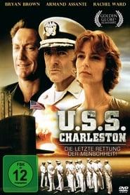USSCharlestondernière chance pour l'humanité
