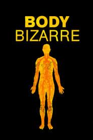 Body Bizarre 2013