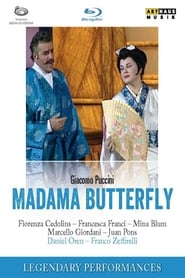 Madama Butterfly - Regarder Film en Streaming Gratuit