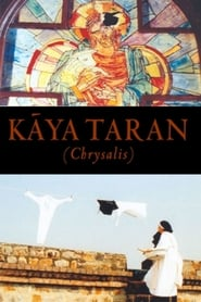 Kaya Taran 2004