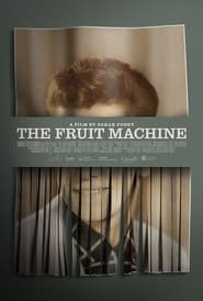 Poster The Fruit Machine