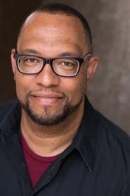 Eric Wallace — Executive Producer