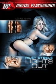 Riley Steele: Lights Out