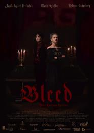Bleed 2019