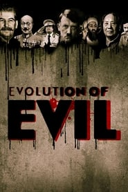 The Evolution of Evil 2015