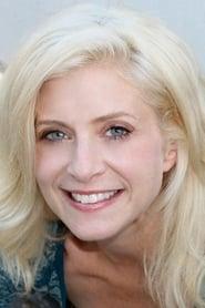 Krista Lally - Regarder Film en Streaming Gratuit