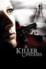Вбивця на сходах