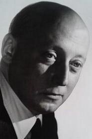 Jean-Paul Le Chanois
